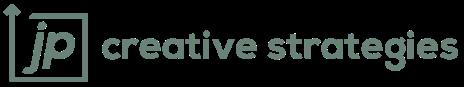 logo-1024x192