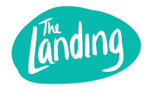 the-landing-pebble-logo-print-no-back-300ppi