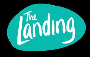 the-landing-pebble-logo-print-no-back-300ppi